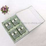 Formato de livro de alta qualidade de impressão personalizados Caixas Dom decorativas