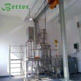 Hoge Effienct die de Distillatie van de Olie van de Lavendel halen