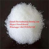 CAS: 7378-23-6 Erythorbate натрия FCCIV