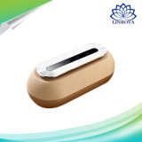 Divoom Aurabox Portable Wireless USB Mini Bluetooth Multimedia Active Speaker