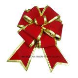 Handgemachtes Qualitäts-Feiertags-Weihnachtsriesiger Bogen