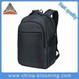 Мужчин в плечо мешок для походов ноутбук рюкзак для бизнеса
