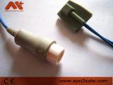 Mindray Beneview T5/T8 (Masimo Baugruppe) SpO2 Fühler, 10FT