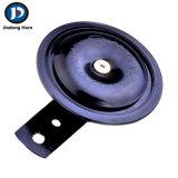 Alta qualidade de som potente de buzina Caracol Buzina de motociclos