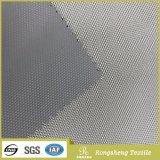 China-Fabrik-buntes oder kundenspezifisches Polyester 1680d Belüftung-überzogenes Oxford Gewebe