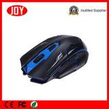 &Mouse sin hilos del teclado del Backlighting de 2.4G LED combinado