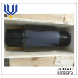 Соединения /Pup кроссовера трубопровода API Eue J55 для бурения нефтяных скважин
