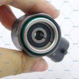 Moteur diesel Foovc30319 l'électrovanne injecteur Foov C30 319 / Foov C30 319