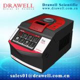 Intelligenter Steigung PCR thermisches Cycler Dw-T960