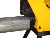 Scherpe Machine van de Pijp van het Staal van de Groef van de hoge Precisie de Op zwaar werk berekende (yg6c-a)