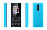 熱い販売人の低価格1.77インチスクリーンGSMの携帯電話