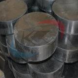 Almofada de apoio elastoméricos utilizados para a construção de pontes