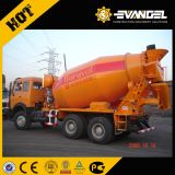 Beiben V3 2529K 6X4 덤프 트럭 싼 가격 40 톤 모래 팁 주는 사람 트럭