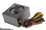 350W Qualität Tischplatten-ATX PC Kasten-Stromversorgungen-mehrfaches Ausgabe PC Stromversorgung neue Entwurf 2014 Wechselstrom-Gleichstrom-Schalter PC Stromversorgung