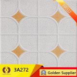 De nieuwe Tegel van de Vloer van de Rustieke Tegel van het Bouwmateriaal van het Ontwerp Ceramische (3A418)