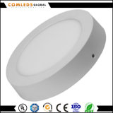 Comitato non isolato Downlight del tondo LED con EMC&RoHS