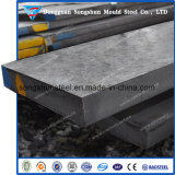 熱間圧延のプラスチック型の鋼鉄1.2738鋼板