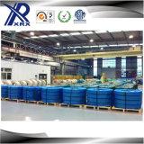 Alimentation d'usine SUS304 2B Terminer la bobine en acier inoxydable 1,2 mm