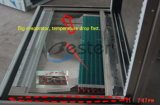 Handelskühlraum-Gegenoberseite-Schaukasten