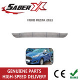 포드 F250 2011/2012/Fiesta 2007/2013/(해치백)를 위한 고품질 정면 석쇠 2009/Foucs 09