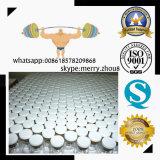 большой белый пептид Sermorelin роста порошка 2mg для здания мышцы