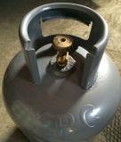 Vente chaude faisant cuire des cylindres de gaz de LPG de gaz