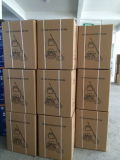Pulverizador quente da potência do Knapsack da venda para o uso agricultural (3WZ-900)