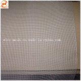 Алюминиевый провод сетки/ алюминиевый экран насекомых/ алюминий противомоскитные сетки провода