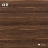 documento della decorazione 70g-85g per la pavimentazione e la mobilia laminate