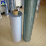 0,05mm mm Non-Sticky-0.5Plástico Normal de película de PVC transparente para carpetas de archivos