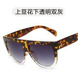 نمو كبيرة بلاستيكيّة غلّة كرم [سون غلسّ] طيّار نظّارات شمس لأنّ رجال نساء