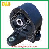 Automobile/supporto automatico della trasmissione del motore dei pezzi di ricambio per Honda Civic (50805-S5A-023, 50810-S5A-013, 50821-S5A-A05, 50840-S5A-990)