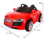 아이를 위한 차에 최신 판매 장난감 차 전기 장난감 차 또는 탐