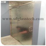 12mm Aangemaakt Glas voor de Deuren van de Douche