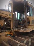 Usado Cat D6h Bulldozer Caterpillar d6h do Trator de Esteiras