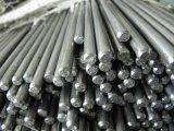 Barra de acero retirada a frío GB45 GB20 ASTM4140 GB42crmo ASTM4135 GB35crmo GB20crmo S45c S55c de Roundl