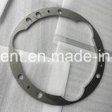 Precisie die Delen voor CNC van de Machines van de Verwerking van het Metaal het Draaiende Machinaal bewerken van het Malen machinaal bewerken