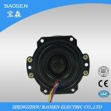 48電圧200mm DCの換気扇モーター
