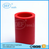 De bonnes performances produit usiné en PTFE / joint hydraulique tube