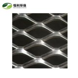 High Quality To manufacture Filter Steel Net, Net Steel