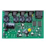 Electrónica de OEM/ODM PLACA PCB PCB de montaje de placa de circuito impreso de la junta