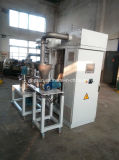 Micro-Moedor de Acm do revestimento do pó do laboratório/moedura/máquina de trituração