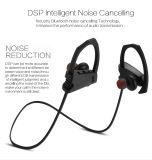 Noice annulant l'écouteur de Bluetooth de sport et l'écouteur sans fil (OG-N3)