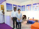 Het Drijven van het Deel van het Ponton van Taizhou Jiachen van Zhejiang de Prijs van het Dok
