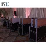 Prestazione Dance Floor Wedding portatile per il partito dell'hotel anche