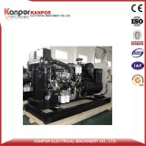 Lovol 100kw 125kVA (110kw 138kVA) 좋은 성과 디젤 발전기