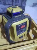 Topcon rl-H4C Niveau laser de rotation automatique