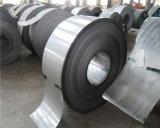 Le premier de la qualité de construction métalliques de la bobine en acier inoxydable