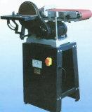 벨트 및 디스크 샌더 M2315M