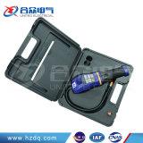 Venda quente XP-1 RX-1 Portáteis Detector de Vazamento de Gás SF6